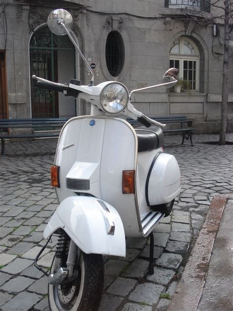 Modifikasi Vespa Lu Kotak by Vespa T5 Classic For Sale 37 Best Vespa Images On
