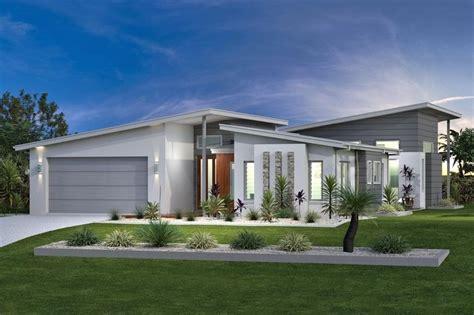 home design builders sydney mandalay 338 our designs sydney brookvale builder gj gardner homes sydney