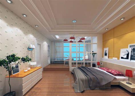 Lu Hias Plafon Minimalis 32 plafon rumah minimalis modern dan sederhana pilihan