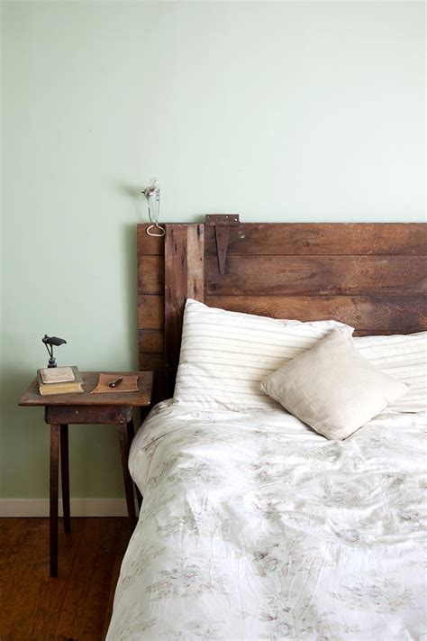 design sponge headboard 15 of our favorite creative headboards design sponge