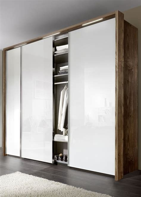 Buy Sliding Wardrobe Doors by 13 Best Nolte Mobel Wardrobe Images On Sliding