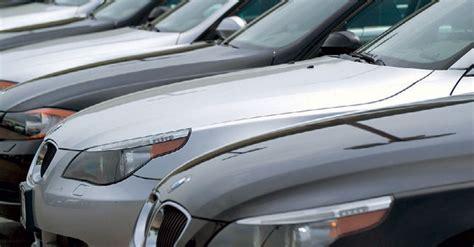 normes si鑒es auto beni strumentali deducibilit 224 al 20 per le auto aziendali