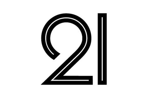 designspiration numbers leadership is intangible and therefore no weapon by omar