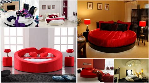 spice up the bedroom ideas spice up the bedroom ideas 28 images cool ideas spice