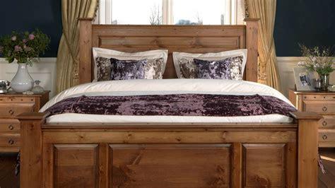 quality bed linen uk designer bedding luxury bed linen uk minogue