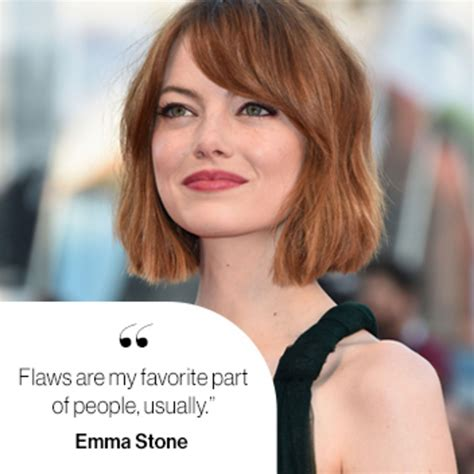 emma stone quotes pinterest 27 brilliant emma stone quotes that prove she just gets it