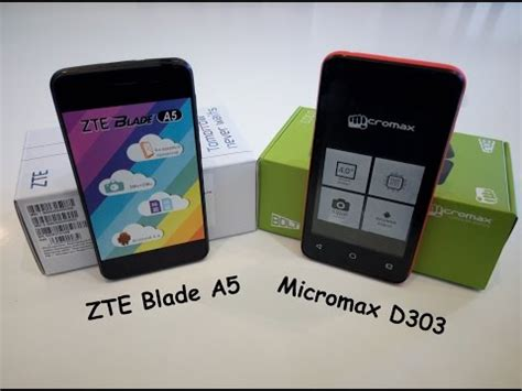 zte blade l2 hard reset code format solution hard reset micromax bolt d303 video clips