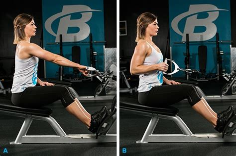 best lat exercises the 6 best lat exercises you re not doing