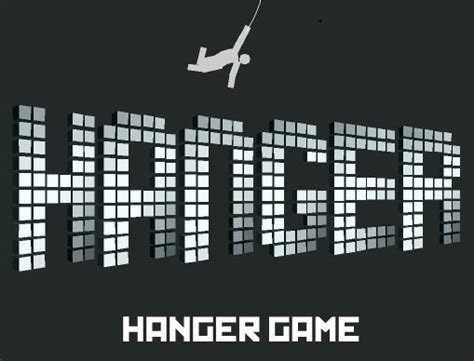 Hanger 2 Unblocked Game » Home Design 2017