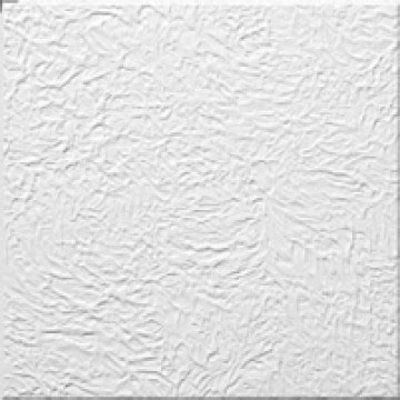12 Ceiling Tile by Armstrong Baltic 12x12 Quot X1 2 Quot Homestyle Ceiling Tile