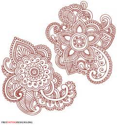 henna tattoos mehndi designs