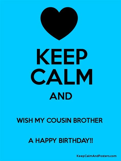 Birthday Wishes For Cousin Brother Related Keywords Suggestions Happy Birthday Wishes To My Cousin