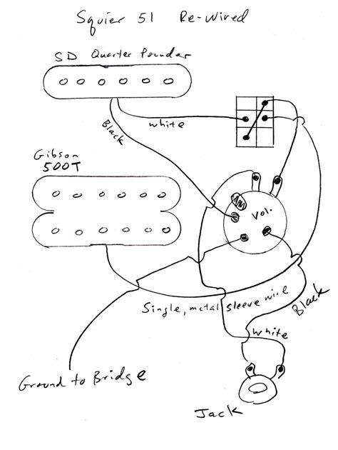 epiphone sheraton ii guitar wiring diagram epiphone get