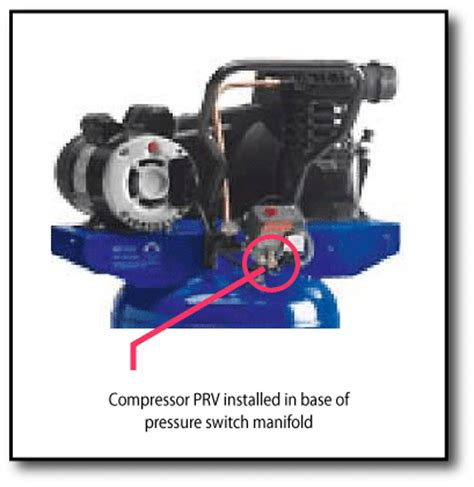 How To Fix A Small In An Air Mattress by Compressor Prv