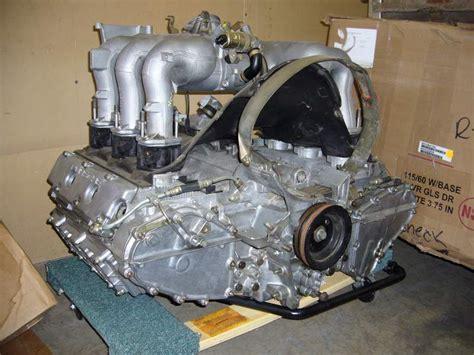 porsche 930 turbo engine porsche engine number porsche free engine image for user