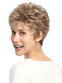 short hair styles for curly hair for square faces http