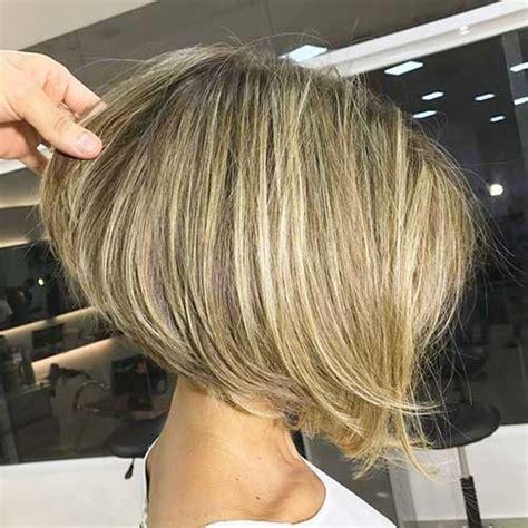 bob archives short hairstyles 2018 stylish and eye catching with short bob haircuts 2018 hairiz