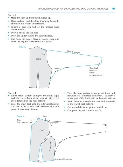 pattern maker german 154 best pattern making images on pinterest sewing