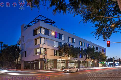 crown appartments crown apartments west hollywood ca apartment finder
