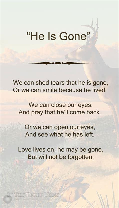 echolyn cowboy poems free western sympathy quotes quotesgram