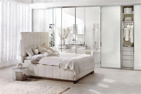 elegante schlafzimmer elegante schlafzimmer brocoli co