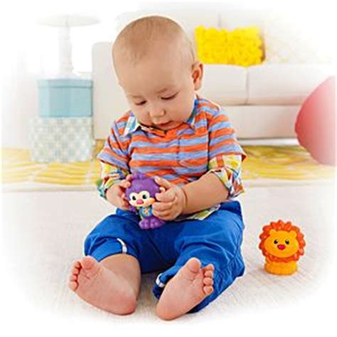 Fisher Price Harmoica Teether baby rattles soothers teethers teething toys fisher