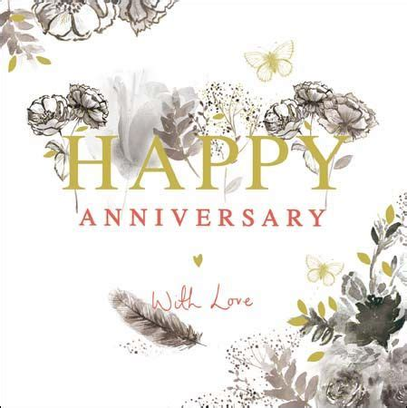 Wedding Anniversary Card by 10 Best Wedding Anniversary Cards Images On