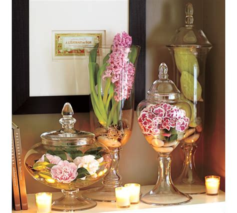 nature themes jar adorn your wedding with apothecary jars mitee