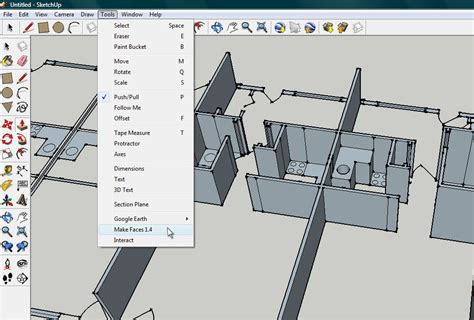 sketchup layout plugin free 11 free cad software to make flawless designs