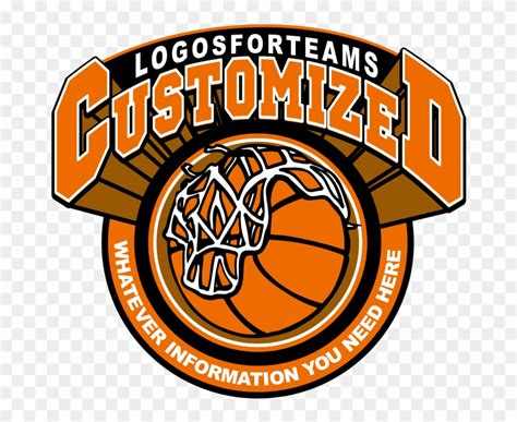 basketball clipart free basketball clip free basketball clipart to use