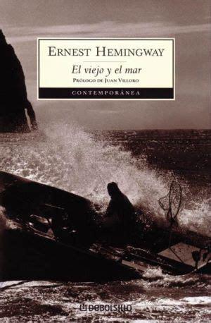 leer libro el mar dels traidors premi el lector de lodissea 2012 en linea para descargar 5 libros de escritores de la generacion perdida