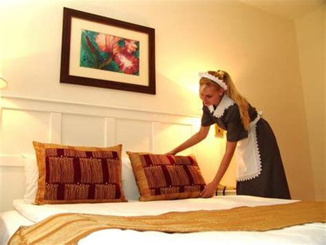 room service images gallery le grande plaza hotel tashkent details and booking
