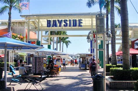 imagenes de bayside miami bayside marketplace miami canusa