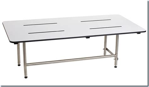 ada dressing room bench ada dressing room bench 28 images stainless steel ada folding dressing bench