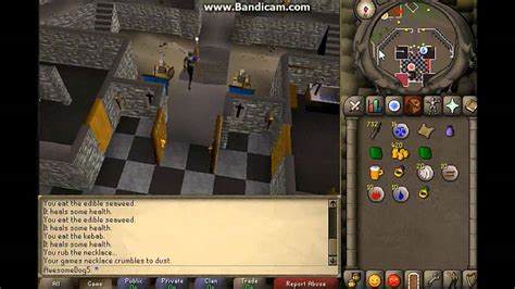 how to buy a house in runescape how to buy a house in runescape 28 images runescape player owned house idea