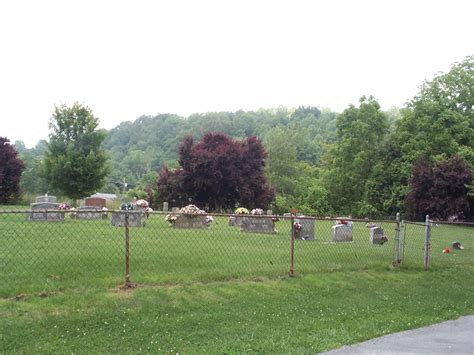 Washington County Records Barnette Cemetery Price Welcome To Washington County Tngenweb