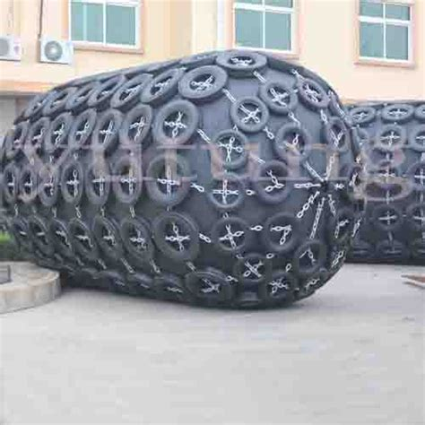 boat sts rubber rubber block
