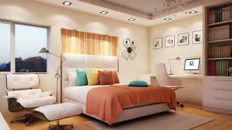 Bedroom Designs For Small Houses 20 Pretty Bedroom Designs Home Design Lover