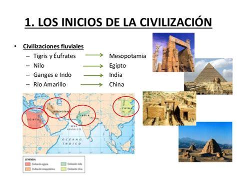 2 las primeras civilizaciones mesopotamia y egipto sociales de primero estudio del antiguo las primeras civilizaciones mesopotamia y egipto