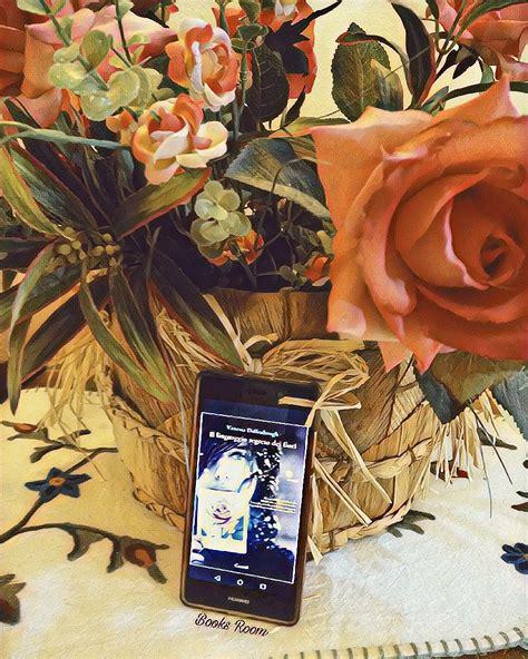 il linguaggio segreto dei fiori libro collaborazione il linguaggio segreto dei fiori