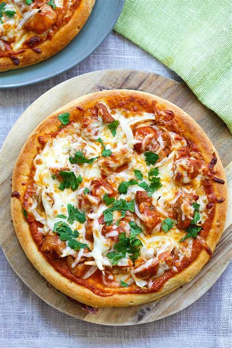 chicken tikka masala best recipe chicken tikka masala pizza easy delicious recipes