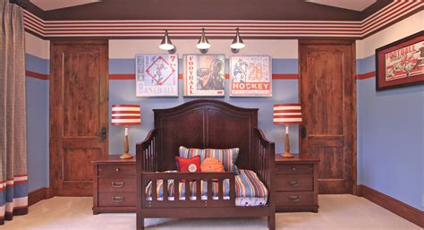 8 great home decor ideas bedroom decorating ideas for kids when quot the sky s the