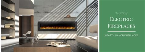 electric fireplaces mississauga fireplaces