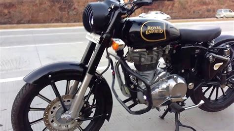 modified bullet classic 350 bullet classic 350 black colour modified www pixshark