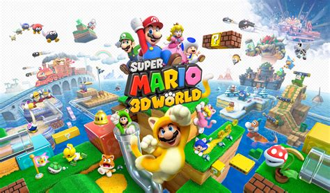 best mario for wii top 10 best wii of nintendo 2014