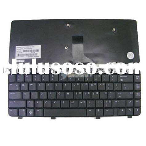 Keyboard Laptop Compaq Presario C700 aeat3u00210 laptop keyboard for hp compaq presario v6000 series us for sale price china