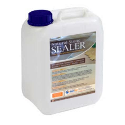 smartseal stone sealer gt clay tile sealer enhanced finish available in 1 5 litre
