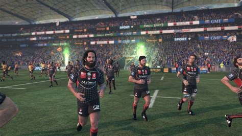 rugby challenge 2 new rugby challenge 2 released