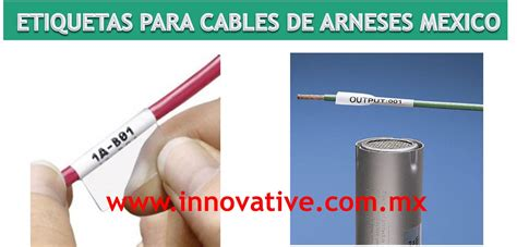 wire harness manufacturers in mexico wire assemblies
