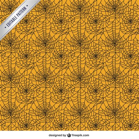 net using pattern spider web pattern in abstract style vector free download